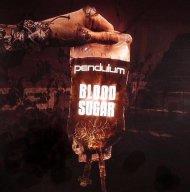 Sunday Classics #3 Pendulum – BloodSugar