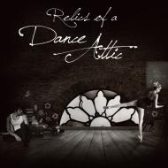3LAU – Relics of a DanceAttic