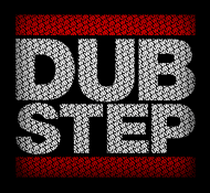 USDUBSTEP – Yearmix 2011