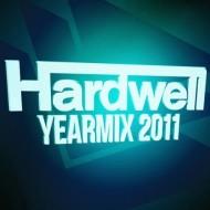 HARDWELL – Hardwell On Air 044 – YearMix2011