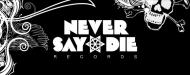 Never Say Die Records – FreeRemixes