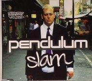 Pendulum – Slam