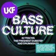 UFK Bass Culture