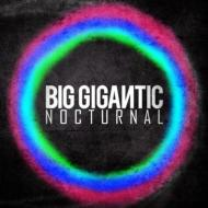 Big Gigantic – Nocturnal (Official free download)  + Rise and Shine (official video)