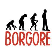 Borgore – Flex (Dubstep mix) (OfficialVideo)