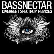 BASSNECTAR – Divergent Spectrum TheRemixes