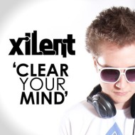 Xilent – Clear yourmind
