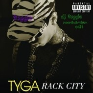 Tyga – Rack City (Tuggles moombah-drum edit)