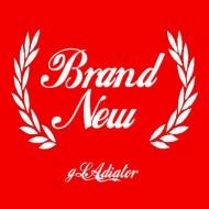 gLAdiator – Brand New (Aylen MoombahtonRemix)