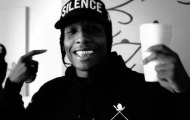 A$AP Rocky – Wassup (Official Video)