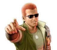 Bionic Commando Theme (RuskoRMX)