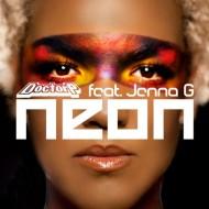 Doctor P – Neon ft. JennaG