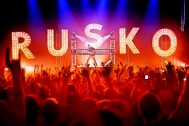 Rusko – Somebody To Love [Video +Download]