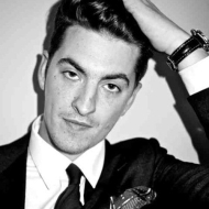 Skream/Doctor P – BBC Radio1 20-01-2012