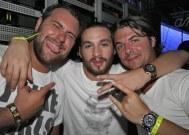 Swedish House Mafia – One (The Prototyperemix)