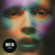 PNAU – Unite us (Xilentremix)