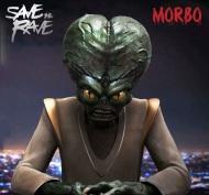 Chivatazos / Save The Rave – Morbo (Original Mix) [FREEDOWNLOAD]