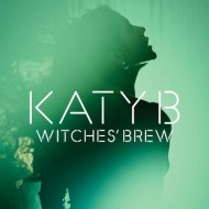 Katy B – Witches' brew (Diplo remix) (free download)