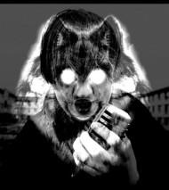 MachineDrum – New beats 2012(teaser)