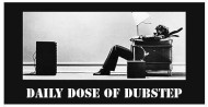 Daily Dose Of Dubstep (BBC 1Xtra) – 2012-01-30 – Mensah
