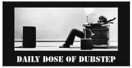 Daily Dose Of Dubstep (BBC 1Xtra) – 2012-01-30 –Mensah