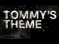 Noisia – Tommy's theme (Loadstar remix) + Split the Atom: Special Edition (Tracklist)