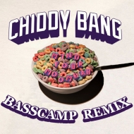 Chiddy Bang & Icona Pop – Mind Your Manners (Basscamp's Mind Your Moombah Remix) + DJ Basscamp – moombahcrunk mix (61 min.)