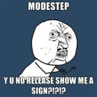 Modestep – Show me a sign (officialvideo)
