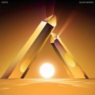 Rustie – Surph (feat.Nightwave)