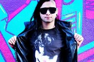 Skrillex – Untitled (Rudeboy) ft. DamianMarley