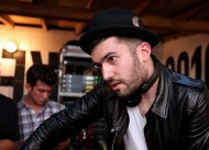 A-TRAK – Fool's Gold Radio March 2012