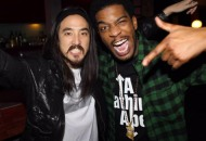 Steve Aoki – Cudi the Kid (feat. Kid Cudi & Travis Barker) (Official Video)