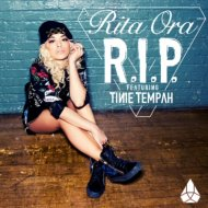 Rita Ora – R.I.P. (Ft. Tinie Tempah) (Delta Heavy Remix) + Official video single
