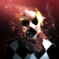 Alvin Risk –Infinity