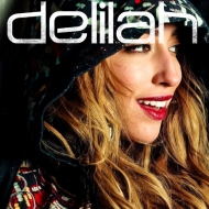 Delilah – Breathe [Emalkay dubstep remix + Sub Zero drum&bass remix + Official Video] + 2-4 A.M. mixtape download
