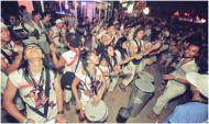 Riot Earp & Melo – Carnavalito (MoombahtonLatino)