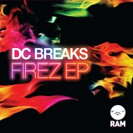 DC Breaks – Firez (Official Video)