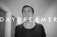Flux Pavilion – Daydreamer (feat. Example) (official video)