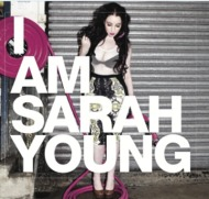Sarah Young – I Am Sarah Young EP (Free Download)