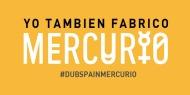 Concurso: Yo Tambien FabricoMercurio
