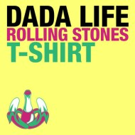 Dada Life – Rolling Stones T-Shirt (Official video)