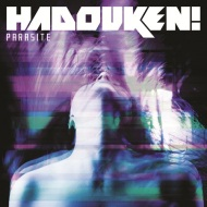 Hadouken! – PARASITE (Official Video + free download)