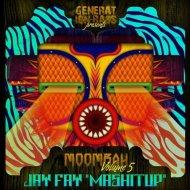 Jay Fay – MashitupEP