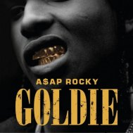ASAP Rocky – Goldie (official video) [NSFW]