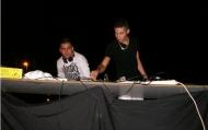 Dubx x Razz – Mixtape Mayo 2012 [Descarga EXCLUSIVA paraDUBSPAIN]