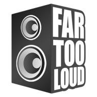Far Too Loud – Guest mix for Rise FM 17 May2012