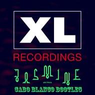 Jai Paul – Jasmine (Cabo Blanco Bootleg) + Usher – Climax (Cabo Blancoremix)