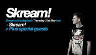 Skream – Birthady Bash Mix (free download)