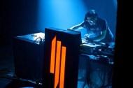 EVENTO: Skrillex + Zombiekids @ Fabrik Madrid – 22 Junio2012