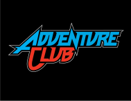 Adventure Club – Youth (Official Music Video) +Download